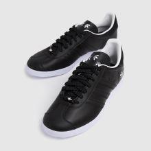 adidas Gazelle,3 of 4