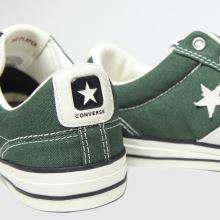 Converse Star Player Ev 1