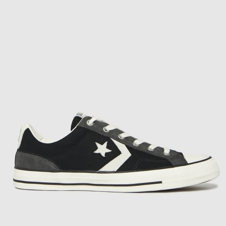 Converse Star Player Oxtitle=