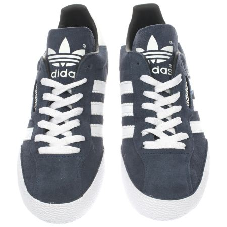 0e5e35fb7a Buy adidas samba junior   OFF63% Discounted