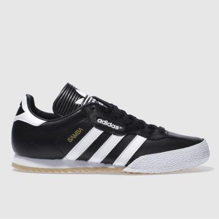 adidas Samba Supertitle=
