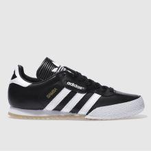 adidas Samba Super,1 of 4