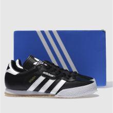 adidas Samba Super,3 of 4