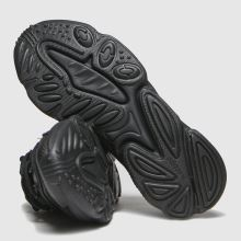 adidas Ozweego 1