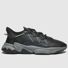 adidas Ozweego,1 of 4