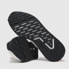adidas Adi Multiix 1