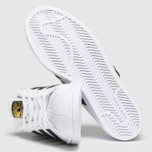 adidas Superstar Vegan,4 of 4
