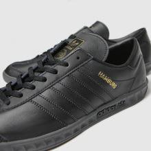 adidas Hamburg 1