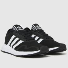 adidas Adi Swift Run X 1