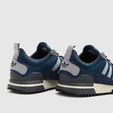 adidas Zx 700 Hd,4 of 4