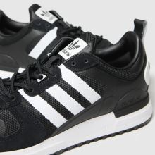 adidas Adi Zx 700 Hd 1