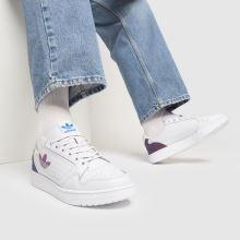 adidas Ny 90,2 of 4