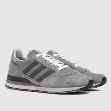 adidas Zx 500,2 of 4