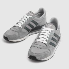 adidas Zx 500,3 of 4