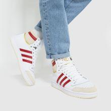 adidas Adi Top Ten,2 of 4
