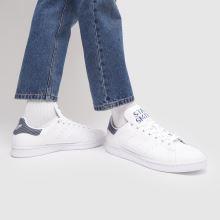 adidas Stan Smith Primegreen,2 of 4