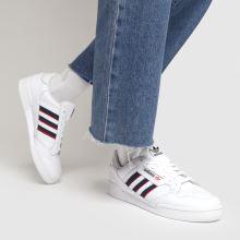 adidas Continental 80 Stripe 1
