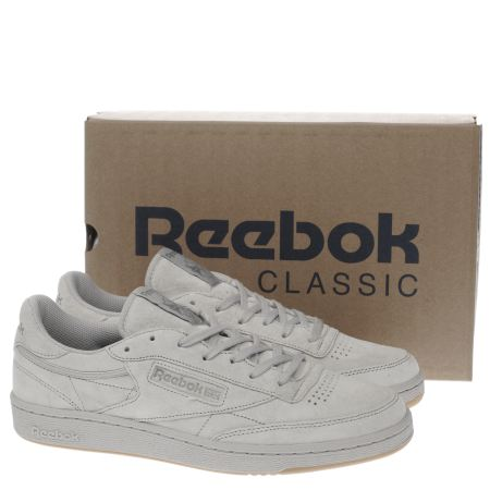 f4227fc6401e7d reebok classic club c 85 tg