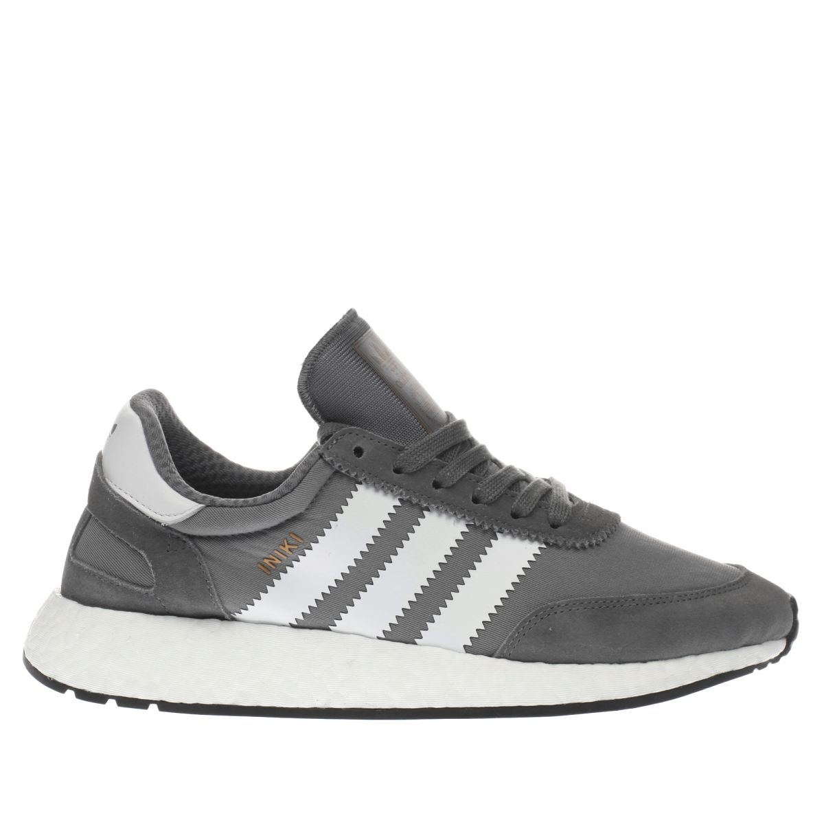 wholesale dealer 2f719 99603 adidas green trainers