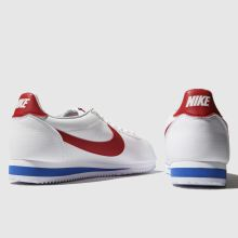 Nike Cortez Leather 1