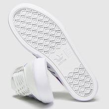adidas Delpala,4 of 4