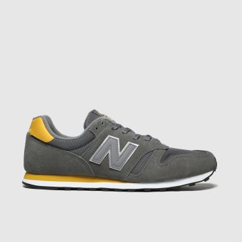d36cb0b2b02a7 New Balance 373 | Men's, Women's & Kids' Trainers | schuh