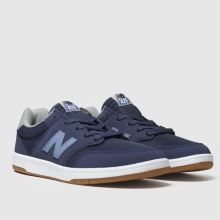 New Balance All Coasts 425 1