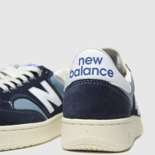 New balance Proct 1