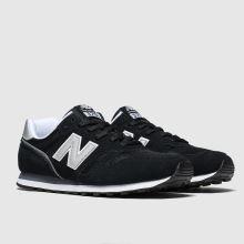 New Balance 373 V2 1