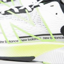 New Balance Fuelcell Propel V2 1