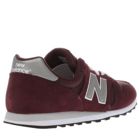 buy>new balance 373 burgundy Discount,new balance 420