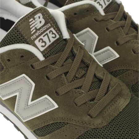 check out 8c9cf 5d5df where to buy new balance khaki 373 d4040 111c7