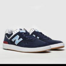 New Balance All Coasts 574 1