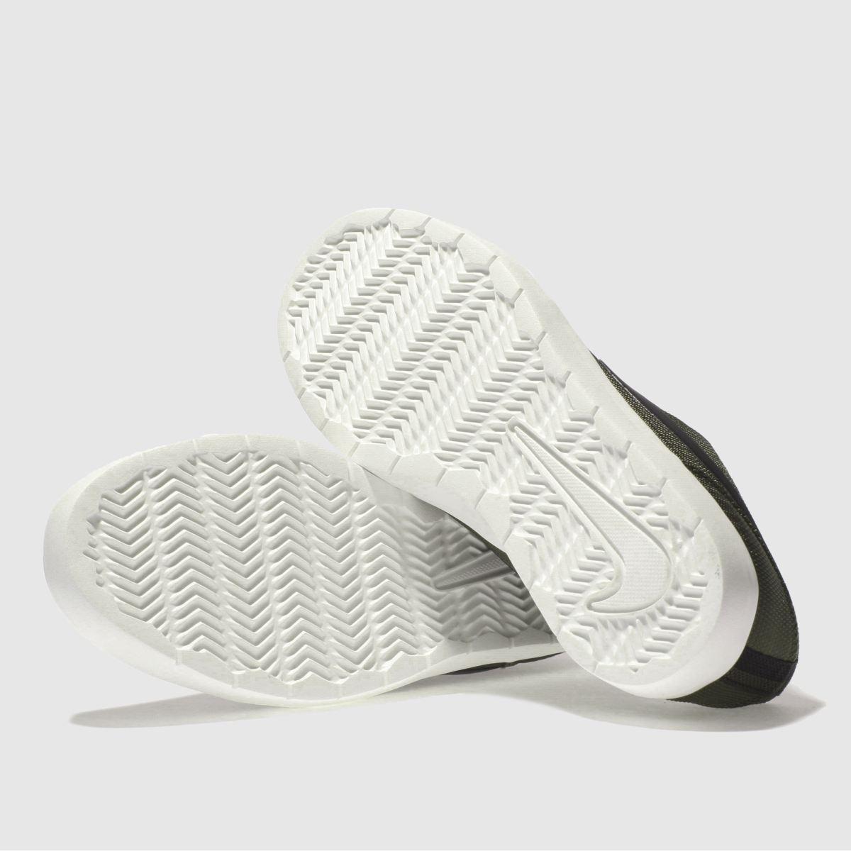 Herren Khaki nike sb Portmore Ii Gute Ultralight Sneaker   schuh Gute Ii Qualität beliebte Schuhe 9af5f6