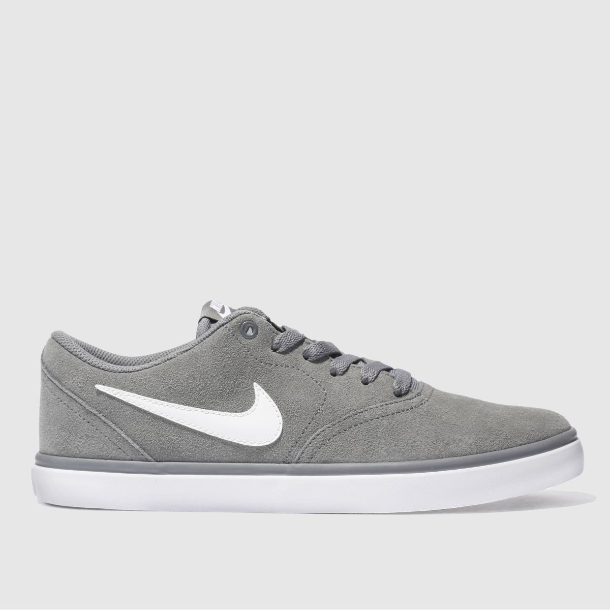 Buy Nike Skateboarding Shoes