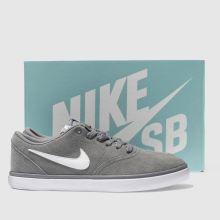 Nike Sb Check Solar 1