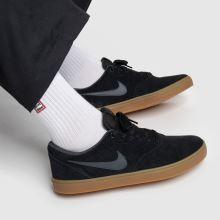 Nike Sb Check Solarsoft 1