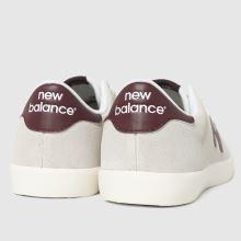 New balance All Coasts 210,4 of 4
