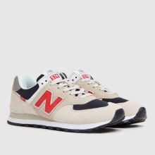 New balance Nb Ml574 1