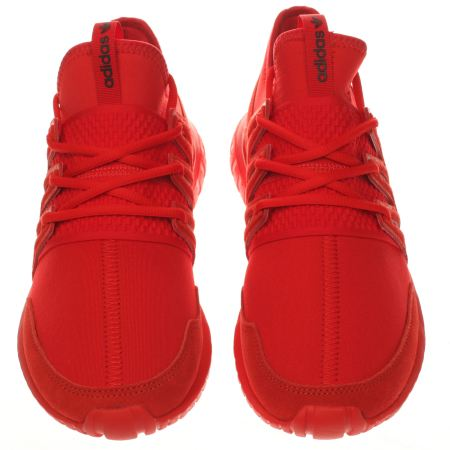 2dccf8e368f3 Buy adidas tubular mens red   OFF35% Discounted