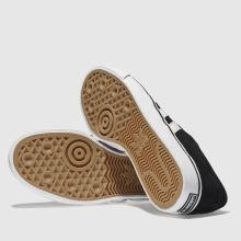 Adidas Skateboarding Adi-ease 1
