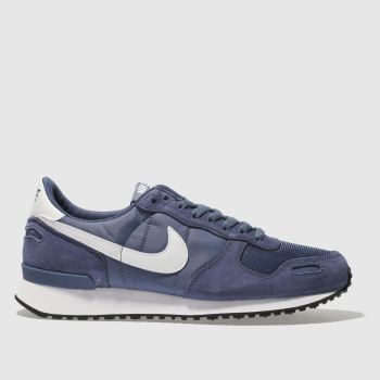 Nike Blue AIR VORTEX Trainers