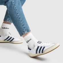 Adidas jeans 1