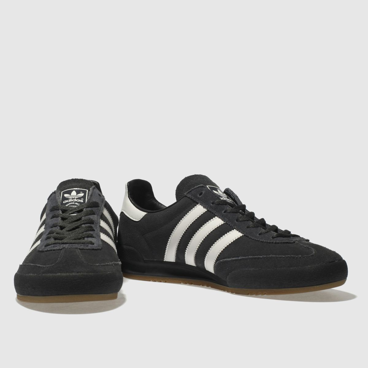 adidas Jeans – Shoemondo – Find and buy