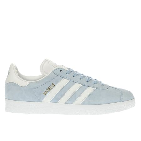 Buy adidas evil eye pro l > OFF64% Discounted