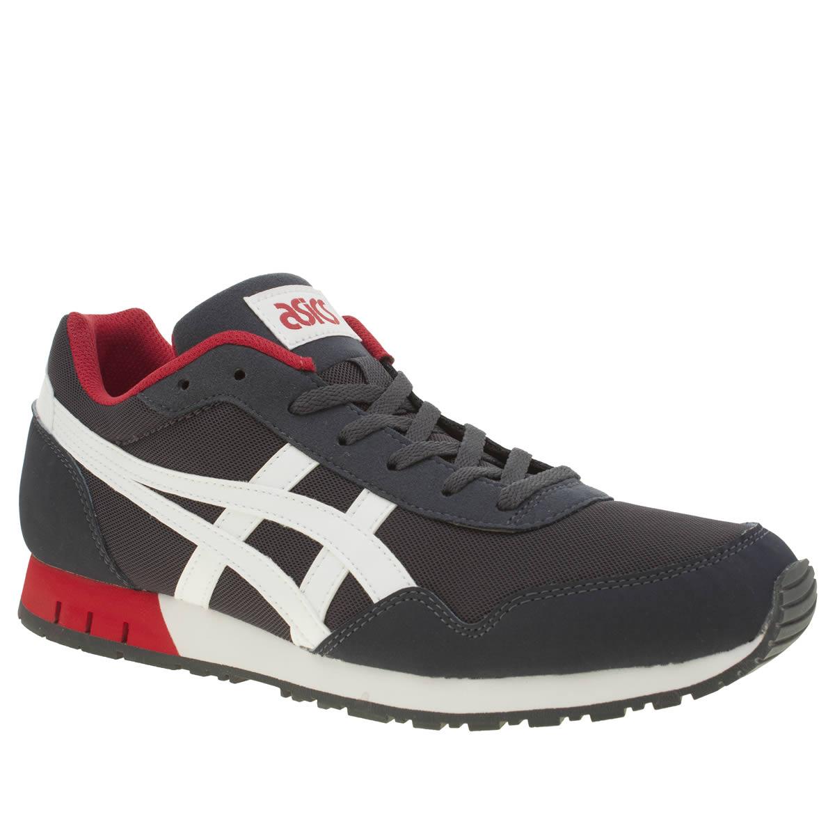 Buy asics retro trainers \u003e Up to OFF65
