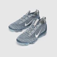 Nike Air Vapormax 2021 Fk,3 of 4