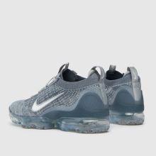 Nike Air Vapormax 2021 Fk,4 of 4