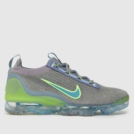Nike Air Vapormax 2021 Fktitle=