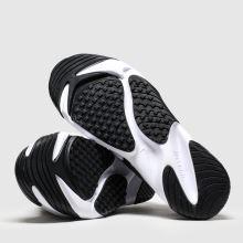 Nike Zoom 2k 1